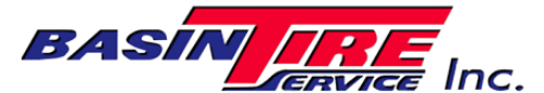 Basin Tire | Tire & Wheel Shop & Service in Klamath Falls, OR